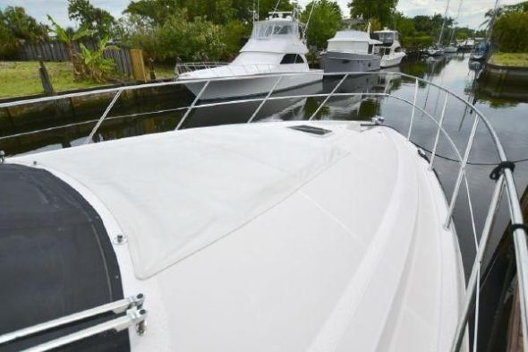 2017Regal 53 Sport Coupe - $599,900 boat for sale, photos and specifications