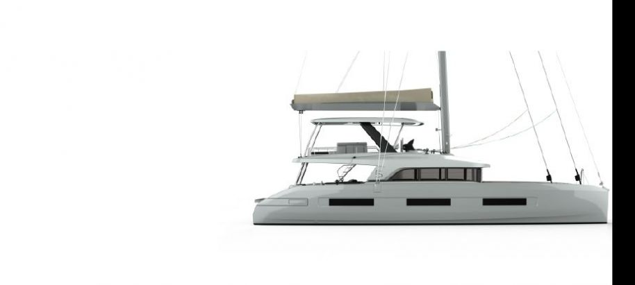 2020Lagoon SIXTY 5 - $3,364,293 boat for sale, photos and specifications