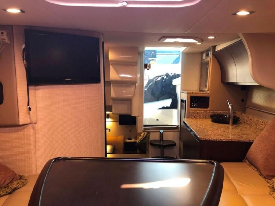 2015Cobalt A40 - $424,980 boat for sale, photos and specifications