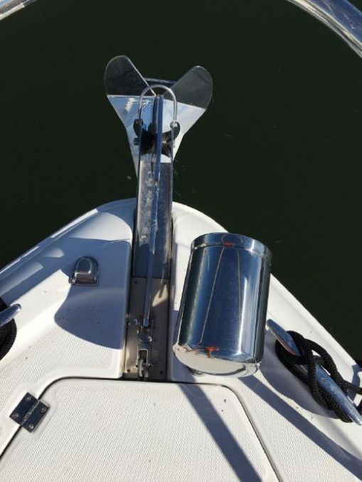 2012Chaparral 350 Signature - $209,900 boat for sale, photos and specifications