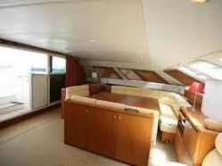 2001Lagoon 67s - $874,000 boat for sale, photos and specifications
