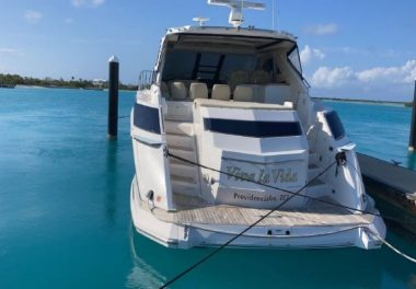 2012Regal 52 Sport Coupe - $449,000 boat for sale, photos and specifications